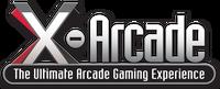 X-Arcade France